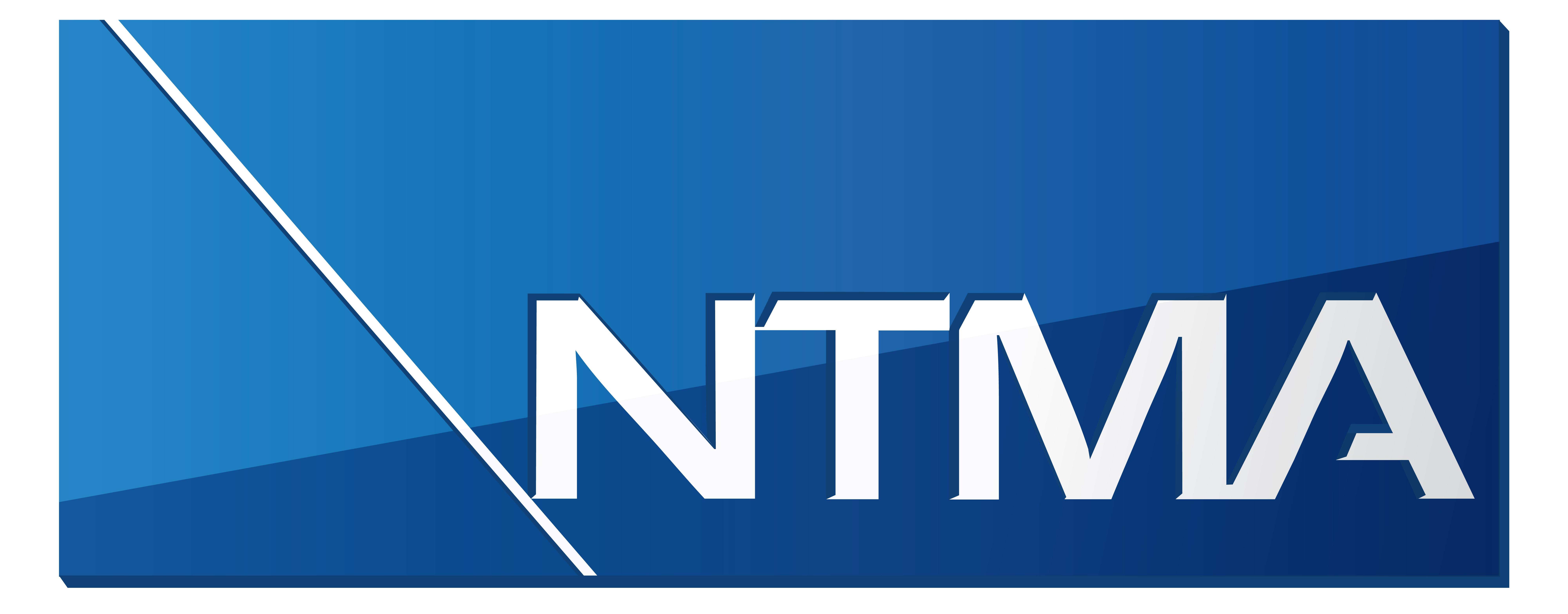 NTMA Website