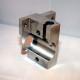Aluminum Component - 640x480