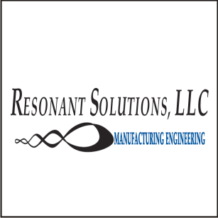 Resonant Solutions